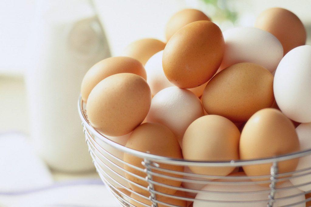 Desi high protein diet