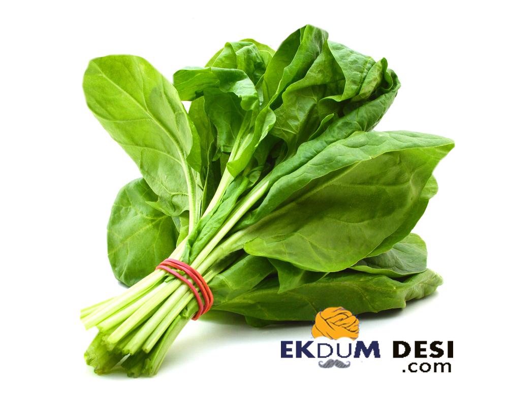 10- High Protein-rich vegetable Diet