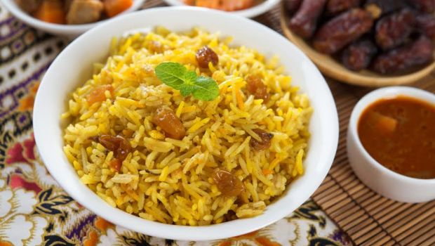 Famous Haryanvi Dishes