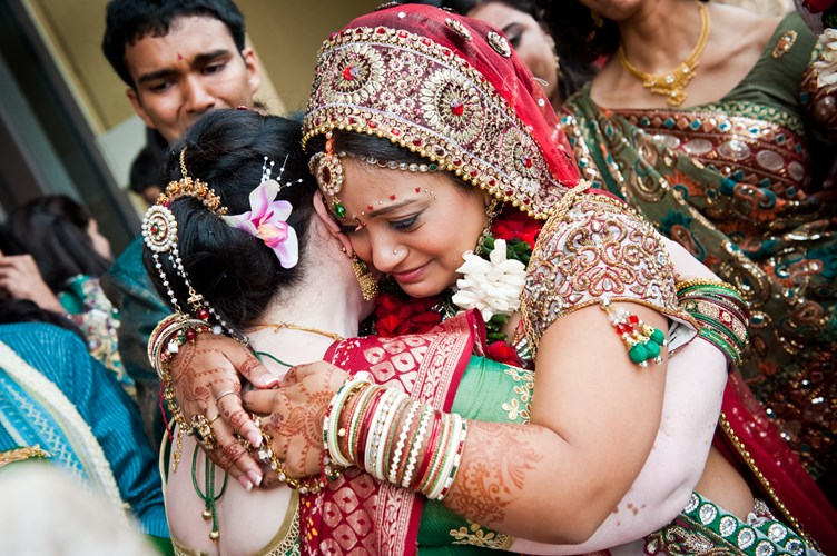 HARYANA WEDDING RITUALS