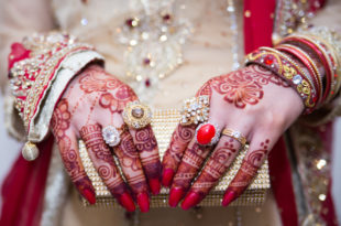 wedding Jewellers in Patiala