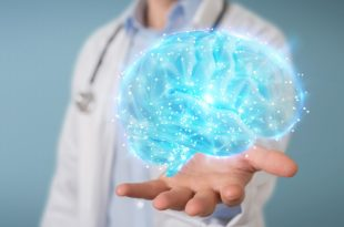 Best Neurologist In Tricity