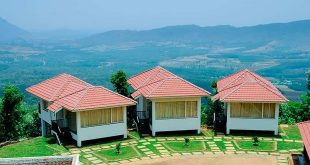 best homestays near Nainital