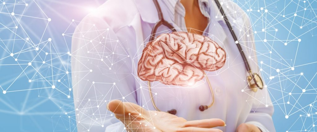 Neurologist in Panchkula