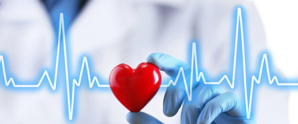 Best Heart Specialist hospital in Mohali