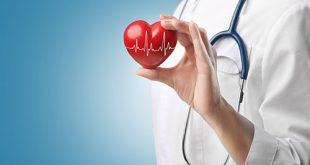 Best Heart Specialist hospital in Mohali