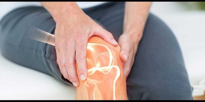 Ayurvedic medicines for joint pain