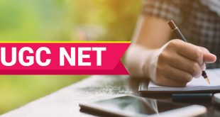 UGC NET coaching classes online